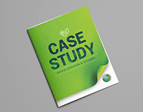 Case Study for AllCopyProducts