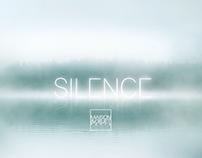 Maison&Objet 2017 Silence