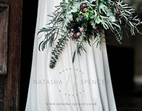 Natasha Spencer Weddings & Events