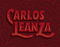 Don Leanza