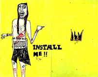 Install Me!!!