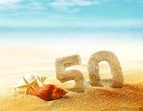 Aqaba Promotion AD