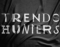 Trends Hunters