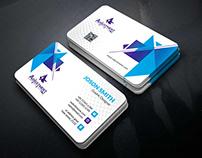 https://creativemarket.com/tahid/2797250-corporate-busi