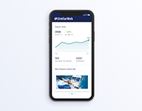 SimilarWeb Platform