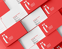 Instituto de Inteligencia Emocional | New Identity