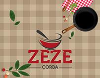 Zeze Çorba