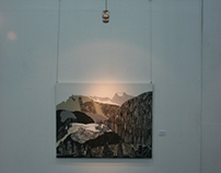 EXHIBITION / ANSAN - DANWON ART FESTIVAL 2012(10.12-19)