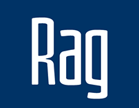 Grotesqa (Typeface)