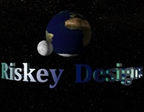 Riskey Designs Animation