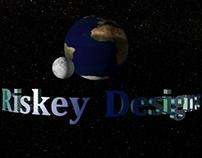 Riskey Designs Animation