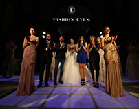 Fashion Eves 2015