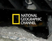 National Geographic / NatgeoTV