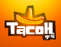 TacoH
