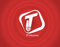 Brand IT Muxima