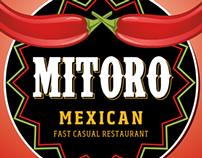 MITORO Restaurant