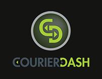 Courier-Dash