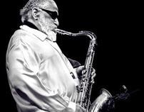 """Best of """"Jazz sur son 31"""" / 2009"""