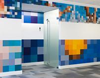 Hewlett-Packard Sant Cugat