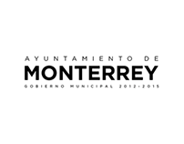 Town Hall Monterrey - Municipal Government 2012-2015
