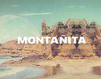 Montañita by OSS