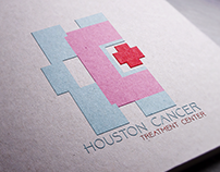 Cancer Hospital Logo