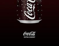 Coca-cola can