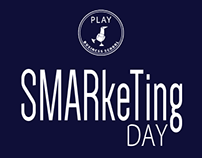 SMARkeTing Day