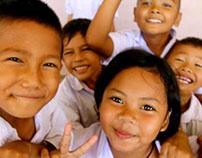 The Kids: Thailand