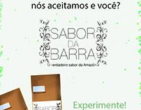 Acadêmicos 2011-2013