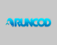 Rebranding & Website - Aruncod Lda