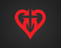 Theoformation : The Heart of the Matter