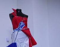 Fashion Showdown: The A&F Design Challenge