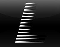 Levrail - Corporate Identity