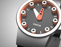 Veritas Watch