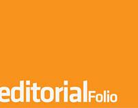 Editorials & publications