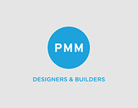 PMM Designers & Builders