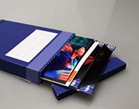 Photo Prints Service