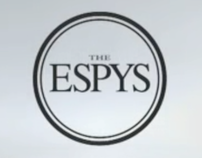 ESPN ESPY Awards