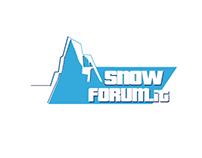 snow forum