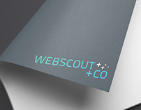 WEBSCOUT + CO