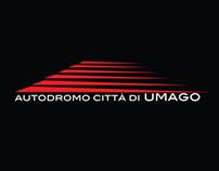 Umago  F1 Circuit Masterplan