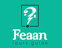 Feaan Tourism Guide
