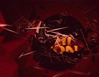GraphiCon 2012