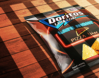 DORITOS Late Night