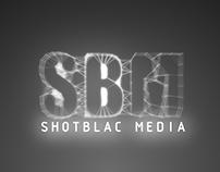 Shotblac Advert