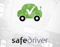 SafeDriver
