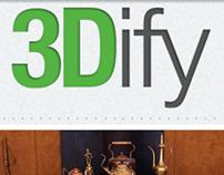 3Dify