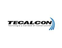 Telcalcon