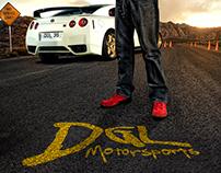 DGL Motorsports